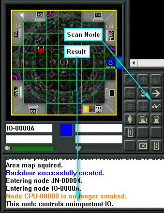 2009-08-08_225835_matrix10