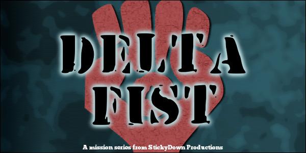 delta_fist_generic
